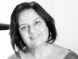 Carmen Sunyé (Carminha)