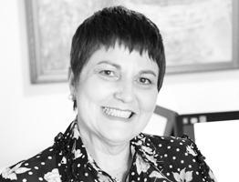Lenise Rosseto (Bó)